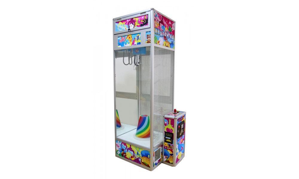 Игровые автоматы свинья копилка играть бесплатно без регистрации