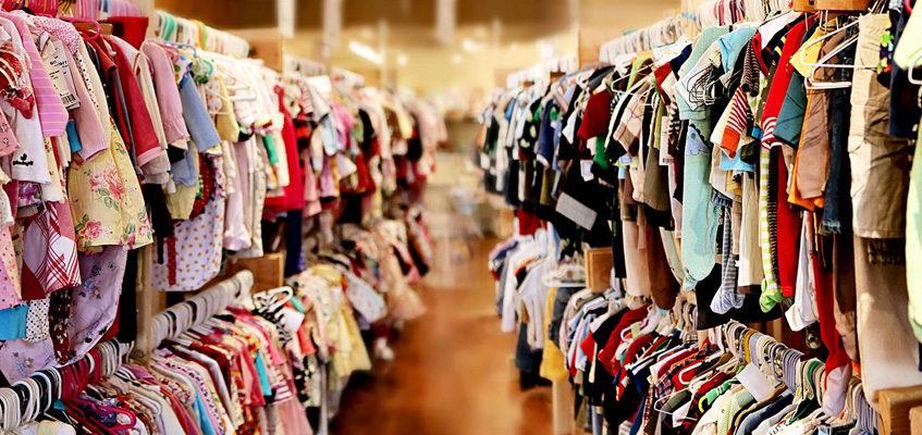 bccbcd84e8e Как открыть магазин одежды из китая - Портал о бизнесе и бизнес-идеях