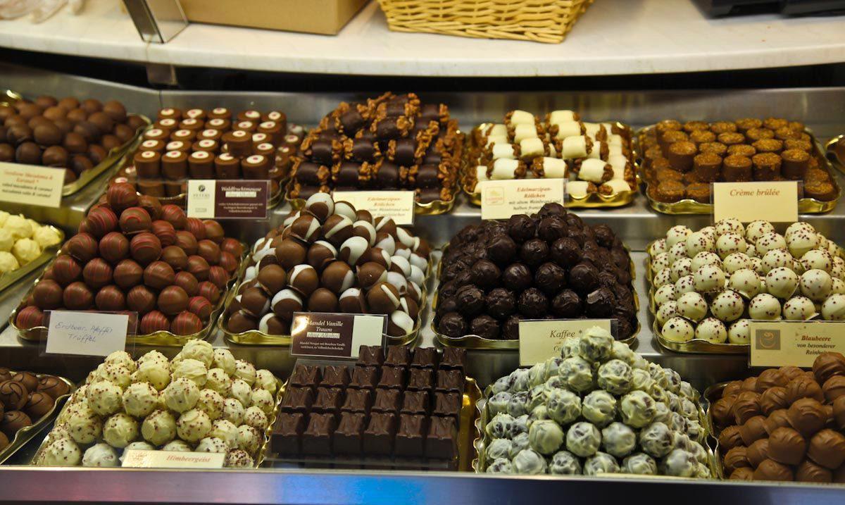 Бизнес идея шоколадное кафе роспотребнадзор при открытии фирмы