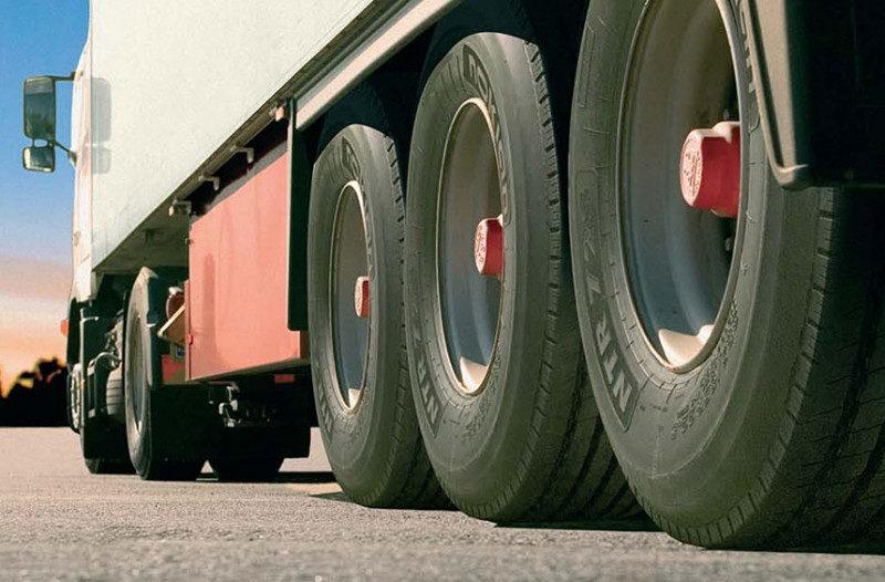 Сервис грузовой бизнес план бизнес планы готовые kz