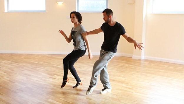 Регистрация танцевальной студии ип когда платить пошлину за регистрацию ооо