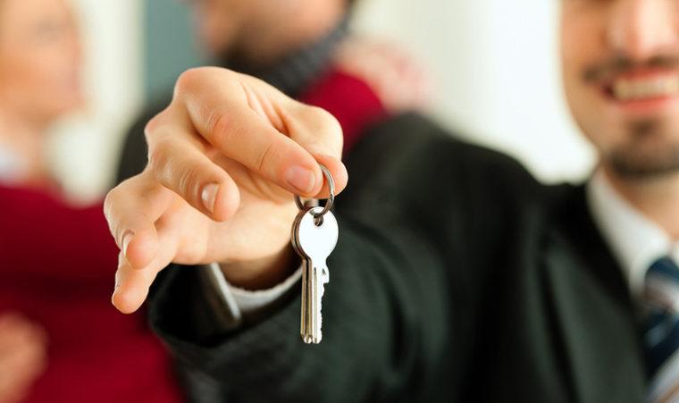Сдача квартир посуточно как выгодный бизнес