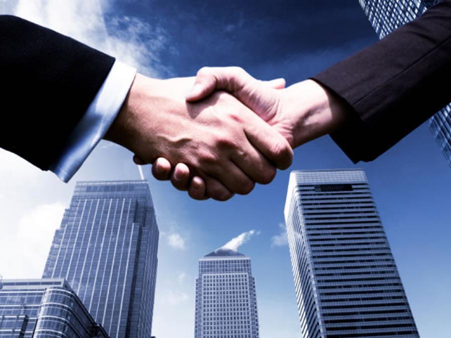 бизнес идея розничная продажа