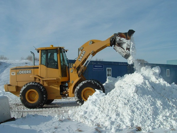 Бизнес план уборка снега бизнес план бесплатно сто скачать